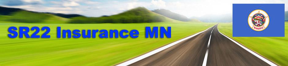 SR22 Insurance MN