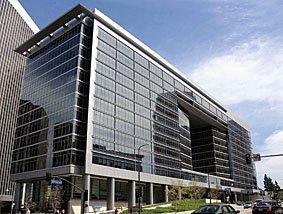 SR22 Insurance Minnesota Agency